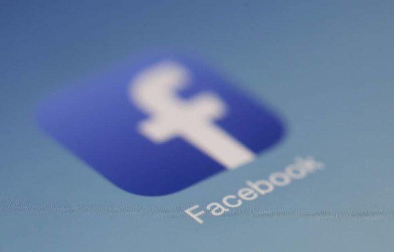 Contraseñas almacenadas en texto plano en Facebook