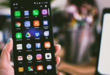 La mayoría de las aplicaciones antivirus de Android no realizan sus funciones