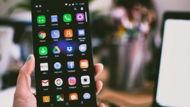 Photo of La mayoría de las aplicaciones antivirus de Android no realizan sus funciones