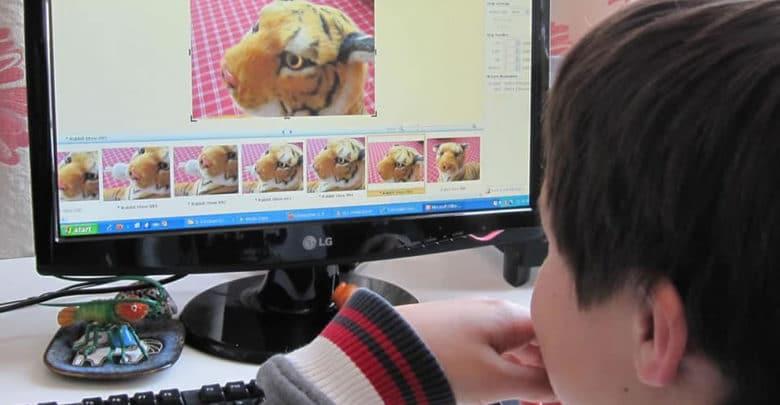 Photo of Recolectar datos de actividad en ordenadores y móviles con KidLogger