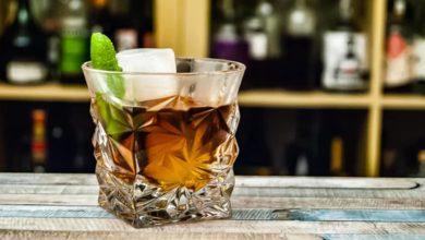 Riesgos de ansiedad en el futuro para los adolescentes que consuman alcohol