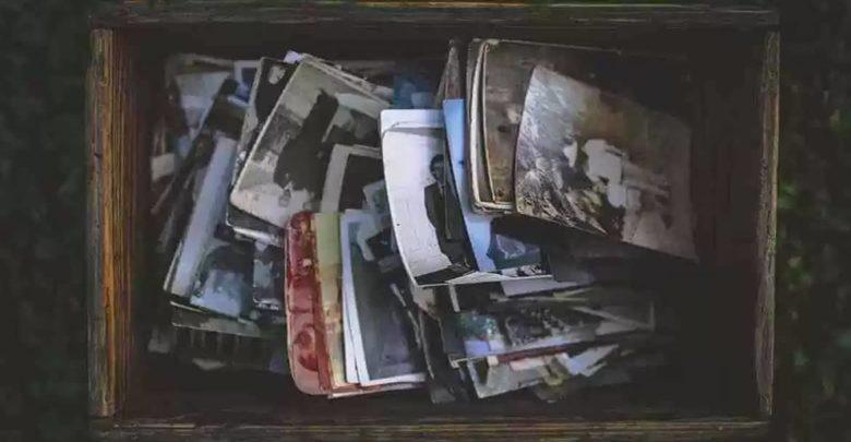 Photo of Sobre la teoría de la información y los ordenadores