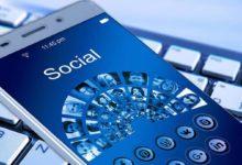 5 Formas de Hackear tu cuenta de Facebook