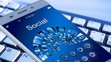 Photo of 5 Formas para evitar que te hackeen la cuenta de Facebook