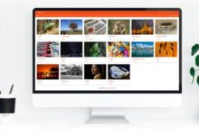 Photo of Administra tu colección de fotos con Piwigo