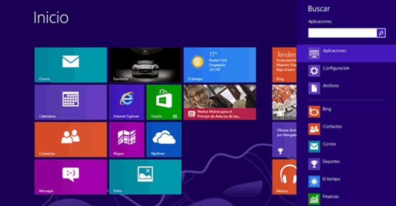 Photo of Autoruns, para configurar el arranque de Windows