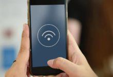 Las conexiones Wi-Fi no son tan perjudiciales para nuestra salud