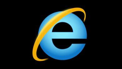 Photo of Los hackers pueden acceder a tu ordenador si tienes Internet Explorer
