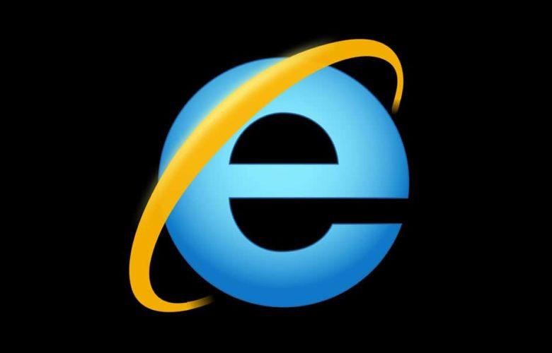 Los hackers pueden acceder a tu ordenador si tienes Internet Explorer