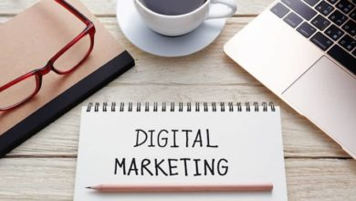 Photo of Recursos y estrategias principales para marketing digital
