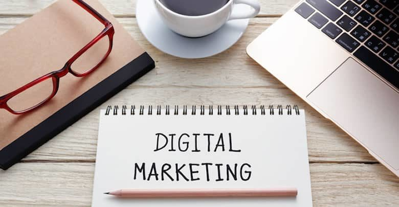 Recursos y estrategias principales para marketing digital