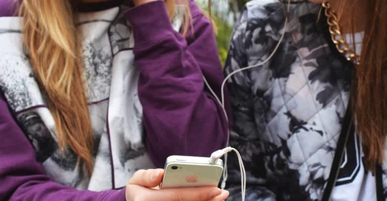 Photo of Convertir audio online con FLAC to MP3 Converter