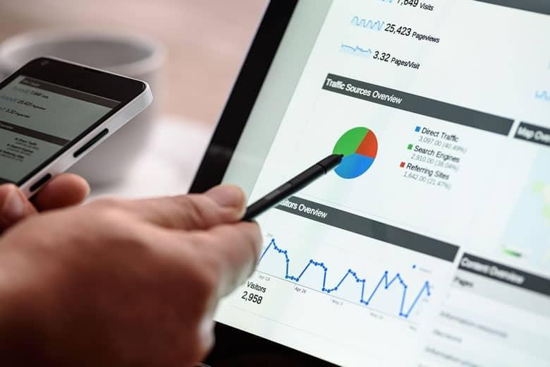 La relación entre el marketing online y los casinos
