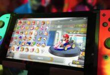 Photo of Según la OMS, la adicción a los videojuegos es un trastorno de salud mental