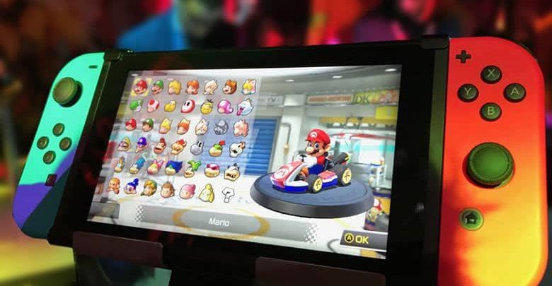 Según la OMS, la adicción a los videojuegos es un trastorno de salud mental