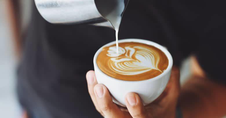 Tomar cafés no es malo si no abusamos