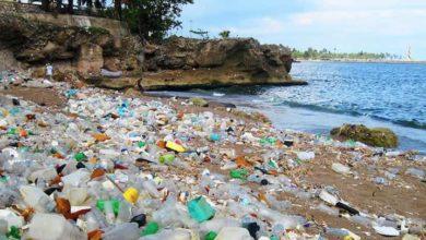 Photo of Un nuevo producto que permite que el plástico se recicle