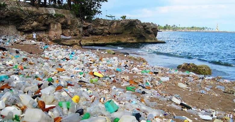 Un nuevo producto que permite que el plástico se recicle