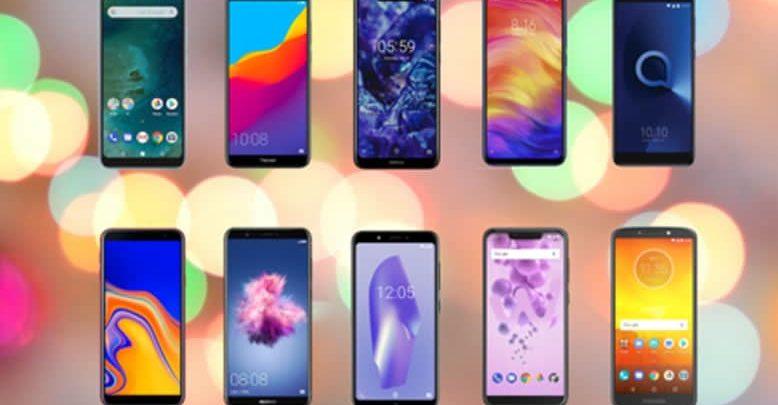 Photo of ¿Cómo comparar móviles para elegir el acertado?