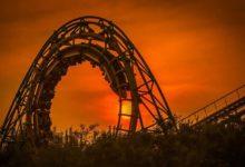 Photo of ¿Conoces el nuevo parque de atracciones Puy du Fou en Toledo?