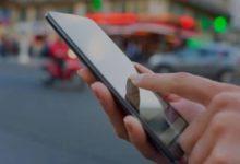 Cómo encontrar un teléfono Android perdido