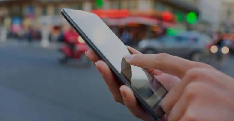 Photo of Cómo encontrar un teléfono Android perdido