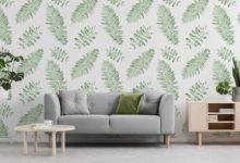 Fotomurales atemporales para tu hogar – Las más modernas y estilizadas ideas en Fotomurales