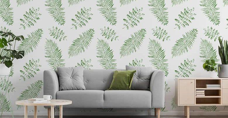 Photo of Fotomurales atemporales para tu hogar – Las más modernas y estilizadas ideas en Fotomurales