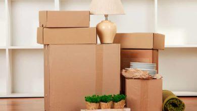 Photo of La mejor manera de transportar muebles en una mudanza