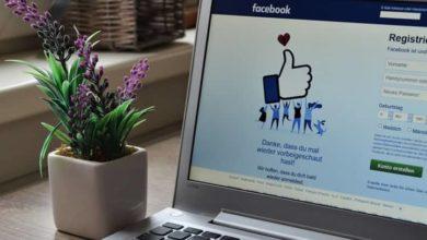 Las publicaciones en redes sociales pueden diagnosticar enfermedades