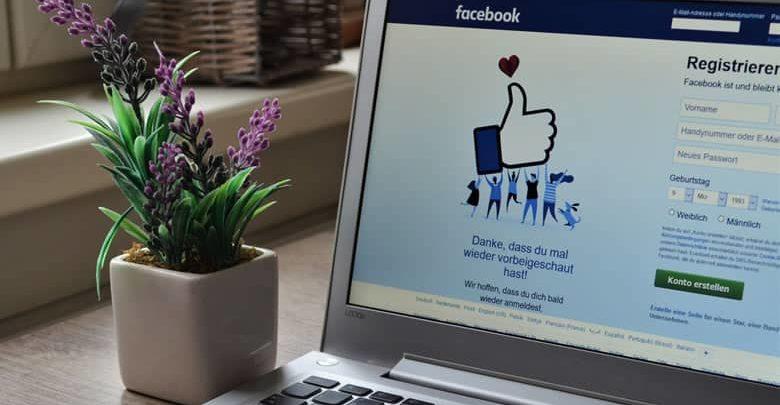 Photo of Las publicaciones en redes sociales pueden diagnosticar enfermedades