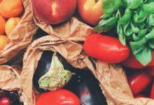 No comer frutas y verduras puede provocar muerte cardiovascular