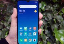 Por qué Xiaomi está triunfando en España