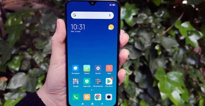 Photo of Por qué Xiaomi está triunfando en España