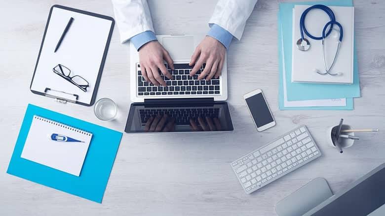 Savia, la nueva forma de acceder a la sanidad