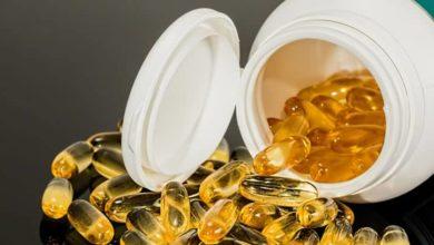 Photo of Suplementos de vitamina D no ayudan al corazón