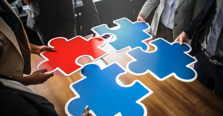 Photo of 9 estrategias para que tus reuniones sean muy eficaces