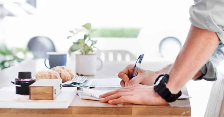 Actualización de las apps de InfoJobs, la plataforma de ofertas de empleo online