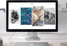 CleanMyMac X, para limpiar, proteger y optimizar tu ordenador Mac