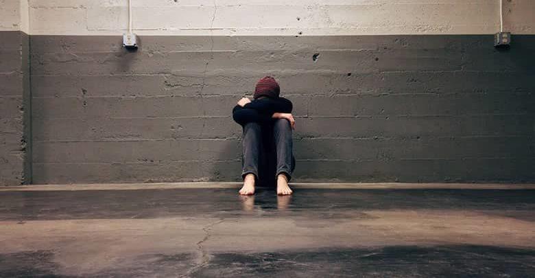 Photo of Facebook y redes similares pueden producir depresión