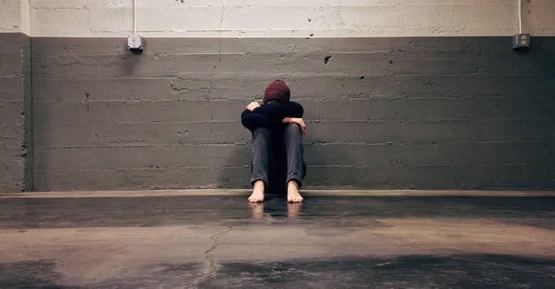 Facebook y redes similares pueden producir depresión