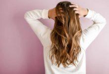 Los mejores peinados para el verano