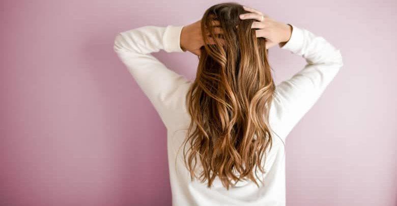 Photo of Los mejores peinados para el verano