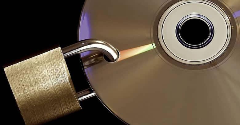Paragon Backup & Recovery, para hacer completas copias de seguridad y restauraciones