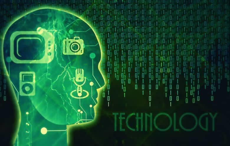 Servicios y dispositivos para una vida acorde a las tendencias digitales