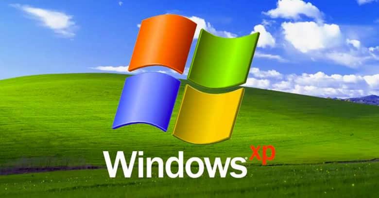 Una gran cantidad de empresas aún siguen utilizando Windows XP
