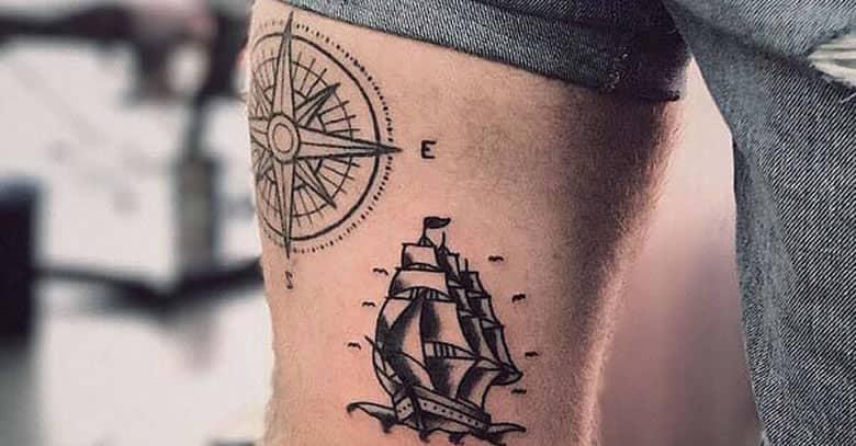 Walk-in Tattoo: una tendencia innovadora en arte corporal