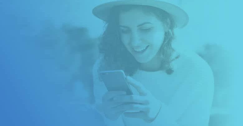 Photo of iMyFone Umate, para limpiar y optimizar dispositivos iOS