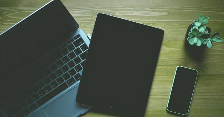 ¿Qué tablet o portátil comprar para la universidad?