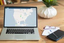 8 maneras de proteger nuestra información privada en línea
